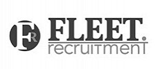 Fleet Recruitment